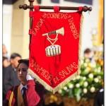 catholic easter spain photo 2056 150x150 Католическая пасха, Валенсия, Аликанте   Пасхальный крестный ход