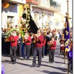 catholic easter spain photo 2057 150x150 Католическая пасха, Валенсия, Аликанте   Пасхальный крестный ход