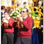 catholic easter spain photo 2059 150x150 Католическая пасха, Валенсия, Аликанте   Пасхальный крестный ход