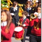 catholic easter spain photo 2062 150x150 Католическая пасха, Валенсия, Аликанте   Пасхальный крестный ход