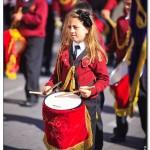 catholic easter spain photo 2063 150x150 Католическая пасха, Валенсия, Аликанте   Пасхальный крестный ход
