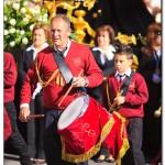 catholic easter spain photo 2064 150x150 Католическая пасха, Валенсия, Аликанте   Пасхальный крестный ход