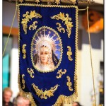 catholic easter spain photo 2067 150x150 Католическая пасха, Валенсия, Аликанте   Пасхальный крестный ход