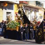 catholic easter spain photo 2069 150x150 Католическая пасха, Валенсия, Аликанте   Пасхальный крестный ход