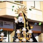 catholic easter spain photo 2070 150x150 Католическая пасха, Валенсия, Аликанте   Пасхальный крестный ход