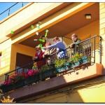 catholic easter spain photo 2071 150x150 Католическая пасха, Валенсия, Аликанте   Пасхальный крестный ход