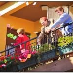 catholic easter spain photo 2072 150x150 Католическая пасха, Валенсия, Аликанте   Пасхальный крестный ход