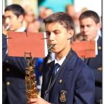 catholic easter spain photo 2073 150x150 Католическая пасха, Валенсия, Аликанте   Пасхальный крестный ход