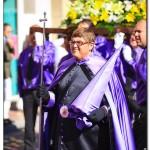 catholic easter spain photo 2078 150x150 Католическая пасха, Валенсия, Аликанте   Пасхальный крестный ход
