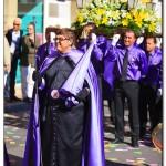 catholic easter spain photo 2079 150x150 Католическая пасха, Валенсия, Аликанте   Пасхальный крестный ход