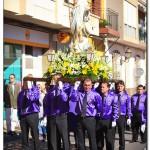 catholic easter spain photo 2080 150x150 Католическая пасха, Валенсия, Аликанте   Пасхальный крестный ход