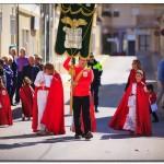 catholic easter spain photo 2085 150x150 Католическая пасха, Валенсия, Аликанте   Пасхальный крестный ход