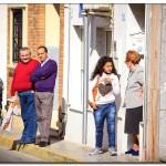 catholic easter spain photo 2086 150x150 Католическая пасха, Валенсия, Аликанте   Пасхальный крестный ход