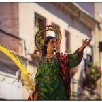 catholic easter spain photo 2087 150x150 Католическая пасха, Валенсия, Аликанте   Пасхальный крестный ход