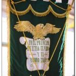 catholic easter spain photo 2088 150x150 Католическая пасха, Валенсия, Аликанте   Пасхальный крестный ход