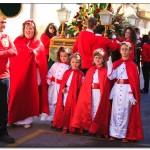 catholic easter spain photo 2090 150x150 Католическая пасха, Валенсия, Аликанте   Пасхальный крестный ход