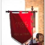catholic easter spain photo 2092 150x150 Католическая пасха, Валенсия, Аликанте   Пасхальный крестный ход