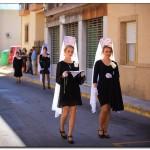 catholic easter spain photo 2093 150x150 Католическая пасха, Валенсия, Аликанте   Пасхальный крестный ход