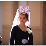 catholic easter spain photo 2095 150x150 Католическая пасха, Валенсия, Аликанте   Пасхальный крестный ход