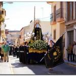 catholic easter spain photo 2096 150x150 Католическая пасха, Валенсия, Аликанте   Пасхальный крестный ход