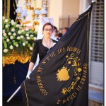 catholic easter spain photo 2097 150x150 Католическая пасха, Валенсия, Аликанте   Пасхальный крестный ход