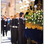 catholic easter spain photo 2098 150x150 Католическая пасха, Валенсия, Аликанте   Пасхальный крестный ход