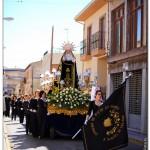 catholic easter spain photo 2099 150x150 Католическая пасха, Валенсия, Аликанте   Пасхальный крестный ход