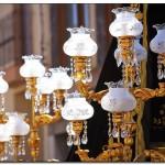 catholic easter spain photo 2100 150x150 Католическая пасха, Валенсия, Аликанте   Пасхальный крестный ход
