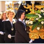 catholic easter spain photo 2101 150x150 Католическая пасха, Валенсия, Аликанте   Пасхальный крестный ход