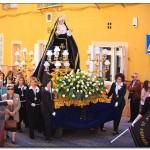 catholic easter spain photo 2102 150x150 Католическая пасха, Валенсия, Аликанте   Пасхальный крестный ход