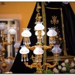 catholic easter spain photo 2103 150x150 Католическая пасха, Валенсия, Аликанте   Пасхальный крестный ход
