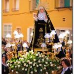 catholic easter spain photo 2104 150x150 Католическая пасха, Валенсия, Аликанте   Пасхальный крестный ход