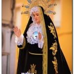 catholic easter spain photo 2105 150x150 Католическая пасха, Валенсия, Аликанте   Пасхальный крестный ход
