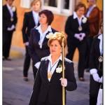 catholic easter spain photo 2106 150x150 Католическая пасха, Валенсия, Аликанте   Пасхальный крестный ход