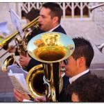 catholic easter spain photo 2109 150x150 Католическая пасха, Валенсия, Аликанте   Пасхальный крестный ход