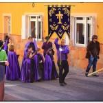 catholic easter spain photo 2111 150x150 Католическая пасха, Валенсия, Аликанте   Пасхальный крестный ход
