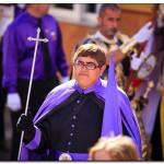 catholic easter spain photo 2112 150x150 Католическая пасха, Валенсия, Аликанте   Пасхальный крестный ход
