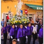 catholic easter spain photo 2113 150x150 Католическая пасха, Валенсия, Аликанте   Пасхальный крестный ход