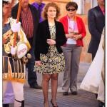 catholic easter spain photo 2114 150x150 Католическая пасха, Валенсия, Аликанте   Пасхальный крестный ход