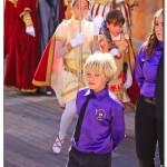 catholic easter spain photo 2115 150x150 Католическая пасха, Валенсия, Аликанте   Пасхальный крестный ход