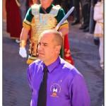 catholic easter spain photo 2116 150x150 Католическая пасха, Валенсия, Аликанте   Пасхальный крестный ход