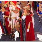 catholic easter spain photo 2118 150x150 Католическая пасха, Валенсия, Аликанте   Пасхальный крестный ход