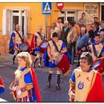 catholic easter spain photo 2120 150x150 Католическая пасха, Валенсия, Аликанте   Пасхальный крестный ход