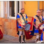 catholic easter spain photo 2121 150x150 Католическая пасха, Валенсия, Аликанте   Пасхальный крестный ход