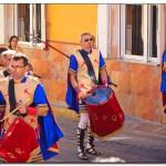 catholic easter spain photo 2122 150x150 Католическая пасха, Валенсия, Аликанте   Пасхальный крестный ход