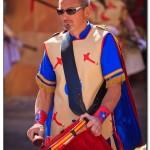 catholic easter spain photo 2123 150x150 Католическая пасха, Валенсия, Аликанте   Пасхальный крестный ход