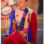 catholic easter spain photo 2124 150x150 Католическая пасха, Валенсия, Аликанте   Пасхальный крестный ход