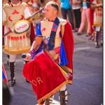 catholic easter spain photo 2125 150x150 Католическая пасха, Валенсия, Аликанте   Пасхальный крестный ход