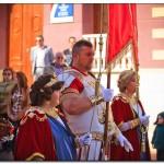 catholic easter spain photo 2126 150x150 Католическая пасха, Валенсия, Аликанте   Пасхальный крестный ход