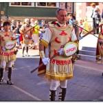 catholic easter spain photo 2128 150x150 Католическая пасха, Валенсия, Аликанте   Пасхальный крестный ход